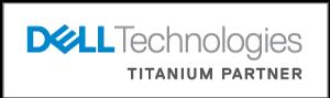 titanium partner