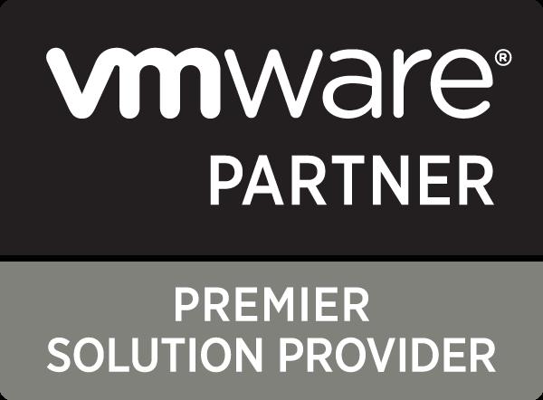 premier solutions provider